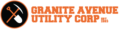 Granite Avenue Utility